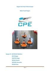 d3 rapport fina projet electronique