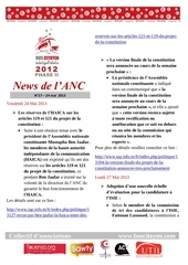 Fichier PDF newsletter n 27 fr