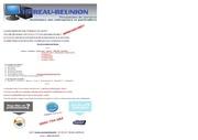 Fichier PDF presentation bureau reunion
