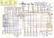 tnt899 impianto elettrico