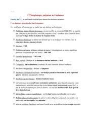 Fichier PDF tp morpho abdomen