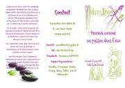 brochure 22 juin 2013