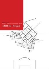 cartonrouge coline six a4hd