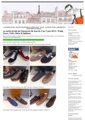 http brieuc75 vente privee du 4 7 juin