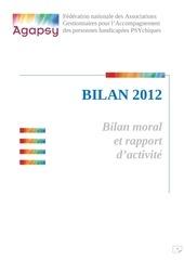 Fichier PDF rapport d activite 2012 federation agapsy