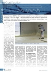 reference carrelage article 2013