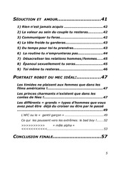 Séduction.pdf - page 5/58