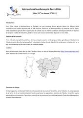 terracitta wkcp guide 1