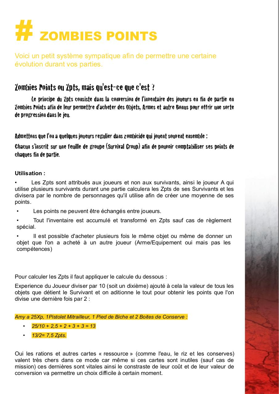 Aperçu du document Zpts.pdf - page 1/5