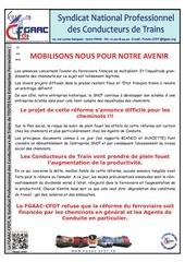 13 05 31 tract greve du 13 juin 2013