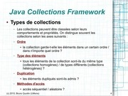 13-java collections framework.pdf - page 4/42