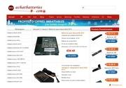 Fichier PDF batterie asus a42 g74
