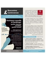 Fichier PDF debat assistance sexuelle et handicaps 9 juillet 2013 1