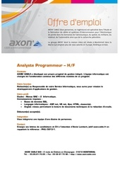 Fichier PDF emploi phu 06 13 1