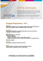 Fichier PDF emploi phu 06 13 2