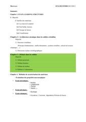 Fichier PDF materiaux chapitre 3