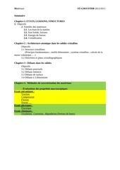 Fichier PDF materiaux chapitre 4