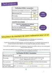 Fichier PDF nouveau calcul redevance incitative