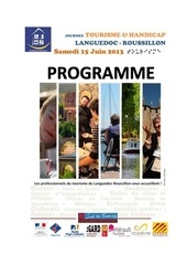 programme journee th l r 2013v2
