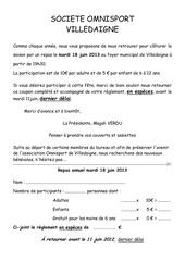 Fichier PDF repas 2013