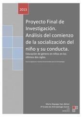 Fichier PDF trabajo final de investigacion