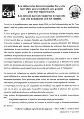 Fichier PDF tsp3juin2013