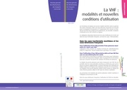 Fichier PDF vhf marine nvlle reglementation
