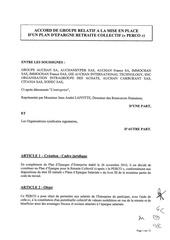 Fichier PDF 2013 05 23 accord mise en place du perco