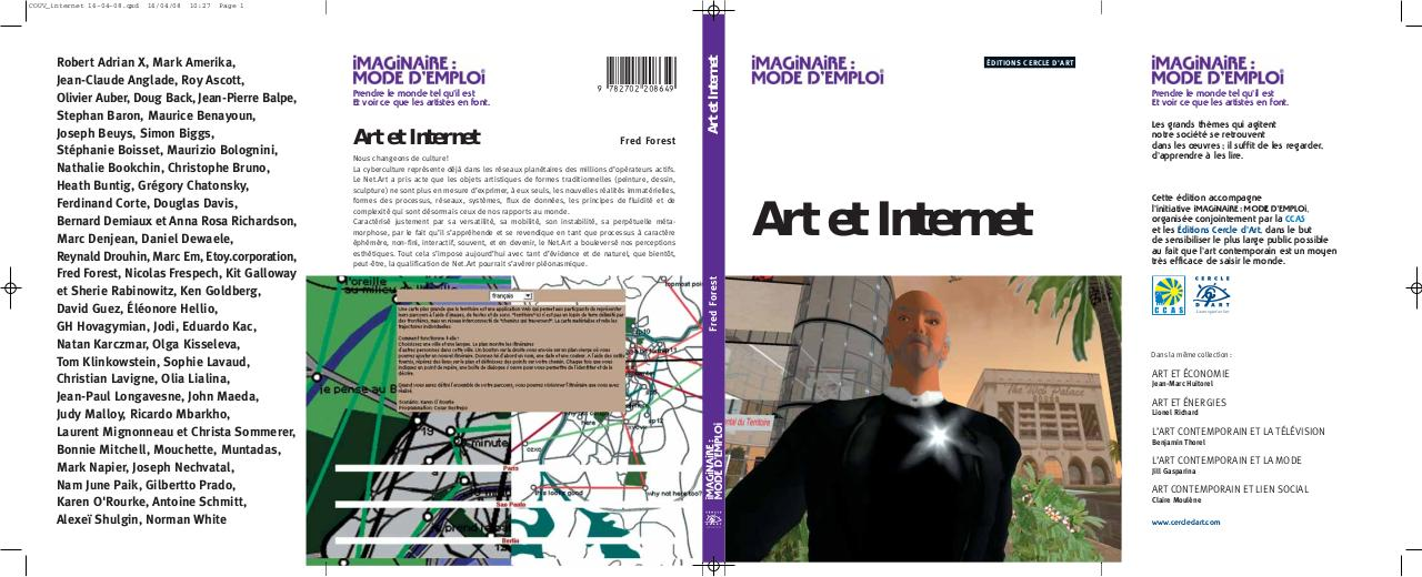 Aperçu du document Art-et-Internet.pdf - page 1/1