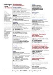 dominique fabre cv 20080408 4