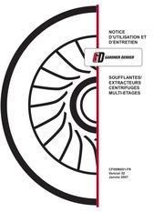 Fichier PDF guide