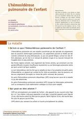 hemosiderosepulmonaire frfrpub18546v01 2