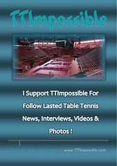 i support ttimpossible