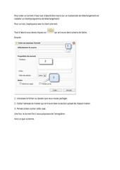 Fichier PDF tuto comment creer un torrent