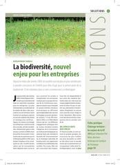 biodiversite 1