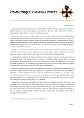 Fichier PDF communiquE camarga unitat 1