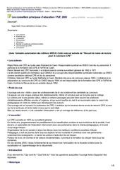 Fichier PDF cpe