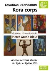 Fichier PDF kora corps catalogue d exposition