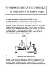 Fichier PDF le magnetisme dans un moteur electrique