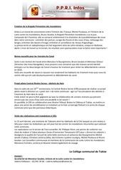 Fichier PDF ppri infos 1