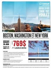 td 13 05 30 boston washington et new york