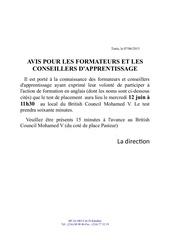 Fichier PDF 2 communique anglais