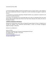 Fichier PDF offre stage fle universite sao paulo bresil