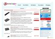 www batterieschargeur fr hp html