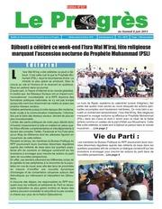 Fichier PDF journal le progres n 321 du samedi 8 juin 2013