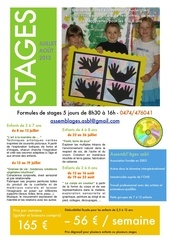 Fichier PDF stages2013affiche web