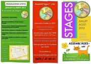 Fichier PDF stages2013brochure