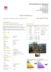 Fichier PDF immo facile era immobilier dingreville