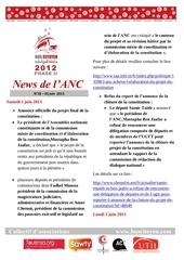 news 28 fr