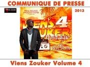 Fichier PDF viens zouker v4 communique